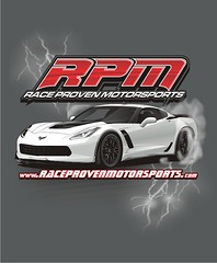 """Race Proven Motorsports - New Castle, DE • <a style=""""font-size:0.8em;"""" href=""""http://www.flickr.com/photos/39998102@N07/14195507151/"""" target=""""_blank"""">View on Flickr</a>"""