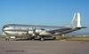52-2718 - 1952 fiscal Boeing KC-97L Stratotanker, now under restoration at Brooklyn Floyd Bennet Field Museum, NY (egcc) Tags: arizona tucson boeing tus c97 kc97 stratotanker ktus kc97l n117ga 16749 522718 n1175k