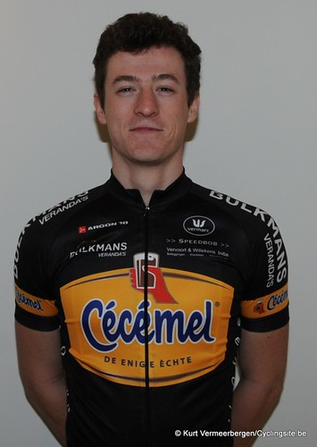 Cécémel Cycling Team (65)