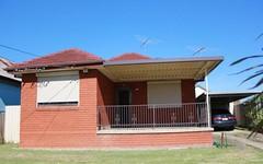 42 High Street, Cabramatta West NSW