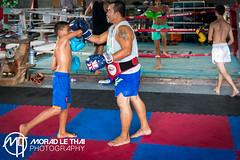 DSC_2956 (MORAD LE THAI Photography) Tags: pattaya thailande sityodtong muaythaï