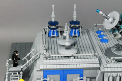 g (stephann001) Tags: classic lego space neo outpost