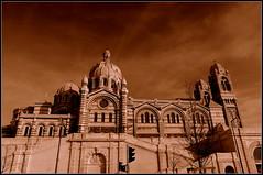 La major (kalankvf) Tags: major marseille cathedral cathédrale