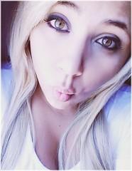 priscila guimaraes pry priscilynha (Priscilla Guimaraes) Tags: poser fakes facebook loiras safadas instagram