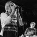 Letters To Cleo @ Paradise Rock Club 1.10.2015