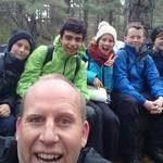 141026 Scotland Trip