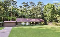 309 Oak Road, Matcham NSW