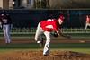 Feb8b-10 (John-HLSR) Tags: baseball springtraining feb8 coyotes stkatherines