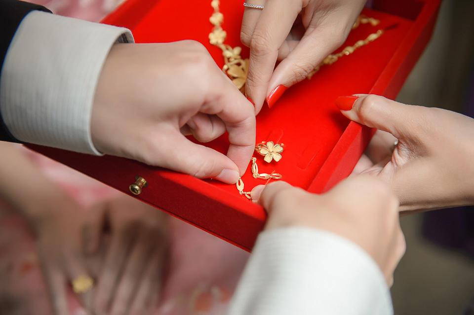 16557585851 ce24d247f9 o [台南婚攝] S&Y/香格里拉遠東國際飯店