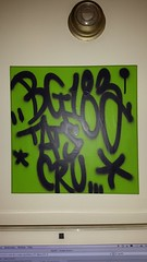 20150219_130652 (bg183tatscru@hotmail.com) Tags: bg183 bg183tatscru tatscru graffiti graffitiart bestgraffitiartist bronx southbronx graffitiletters nyc newyorkcity 2017 museum bronxmuseum spraycan spraycans paintmarkers tags 980 art best artists paint colors robots robot south newyork canvases canvas