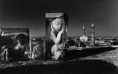Fetuses involuntarily aborted by pregnant women while escaping from the 1984 Bhopal gas disaster, preserved by a Government forensic expert to establish the exact cause of death. [1121x704] #HistoryPorn #history #retro http://ift.tt/1Z8HVN1 (Histolines) Tags: from history by death women pregnant retro gas disaster 1984 timeline government while preserved exact expert cause bhopal forensic escaping fetuses vinatage involuntarily aborted establish historyporn histolines 1121x704 httpifttt1z8hvn1