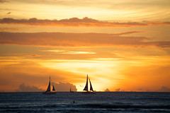 Oahu (Martijn Koster) Tags: 5star