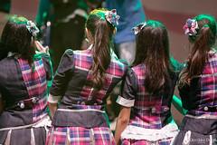IMG_0297 (Chocofy @chocofy) Tags: haruka gracia shania nakagawa aninditha jkt48 shaniindira