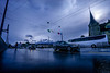 DSC01015 (photobillyli) Tags: luzern switzerland 瑞士 europe 歐洲 琉森 lucerne chapelbridge kapellbrucke 卡佩爾教堂橋 羅伊斯河 riverreuss 水塔 watertower