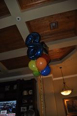 DSC_5007 (btrbean2003) Tags: birthday jacob 8thbirthday