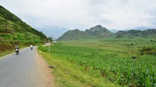 tam son - dong van - vietnam 5