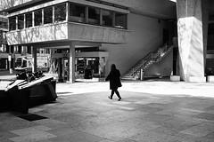 after a long day of work (gato-gato-gato) Tags: street leica bw white black classic film blanco monochrome analog 35mm person schweiz switzerland flickr noir suisse strasse zurich negro streetphotography pedestrian rangefinder human streetphoto manual monochrom zrich svizzera weiss zuerich blanc ilford m6 manualfocus analogphotography schwarz ch wetzlar onthestreets passant mensch sviss leicam6 zwitserland isvire zurigo filmphotography streetphotographer homedeveloped fussgnger manualmode zueri strase filmisnotdead streetpic messsucher manuellerfokus gatogatogato fusgnger leicasummiluxm35mmf14 gatogatogatoch wwwgatogatogatoch streettogs believeinfilm tobiasgaulkech