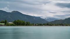 _DSC0239.jpg (Burghart-Alexander) Tags: bayern deutschland wasser europe berge alpen orte landschaft tegernsee umwelt bundesland naturlandschaft gelndeformen