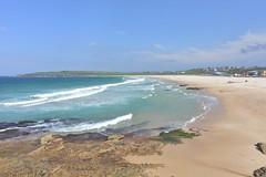 Maroubra Beach (shaneblackfnq) Tags: new sea wales surf south sydney australia nsw maroubra malabar shaneblack