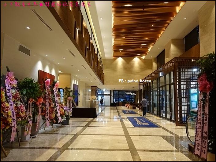 Tmark grand hotel 明洞 (36).JPG