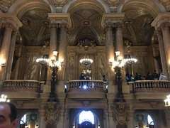 IMG_6828 (elizabeththe) Tags: paris france opera europe palaisgarnier