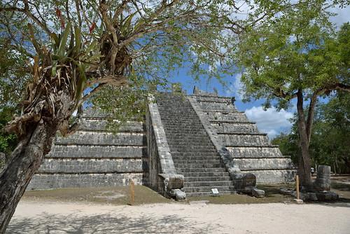 Mexico 2013_212