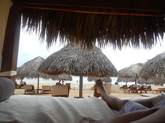 DSCN3602 (chupee_1) Tags: vacation