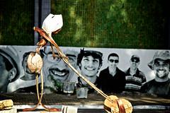 Palacio da Abolio - Fortaleza / CE (Mrcio Shimamoto Fotografia) Tags: brazil brasil canon br fortaleza cear lugares paisagens 2016 2015 canonbrasil canon70d marcioshimamoto lensef24105mmf4isusm