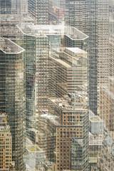 NYC_001 (shine.99) Tags: new york nyc exposure multi mehrfachbelichtung