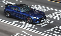 Mercedes-Benz, AMG GTs, Causeway Bay, Hong Kong (Daryl Chapman Photography) Tags: auto china road windows hk cars car photoshop canon photography hongkong eos mercedes drive is nice automobile driving power wheels engine fast automotive headlights gas daryl ii german 1d brakes pan petrol autos grip rims panning causewaybay f28 hkg fuel sar drivers cwb amg horsepower chapman 1100 gts mkiv topgear bhp 70200l cs6 worldcars darylchapman