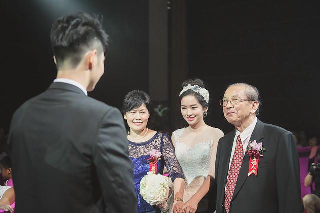 台北婚攝, 婚禮攝影, 婚攝, 婚攝守恆, 婚攝推薦, 維多利亞, 維多利亞酒店, 維多利亞婚宴, 維多利亞婚攝, Vanessa O-109