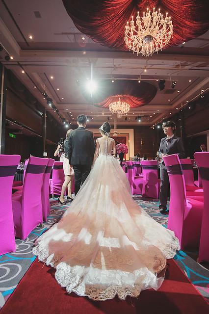 台北婚攝, 婚禮攝影, 婚攝, 婚攝守恆, 婚攝推薦, 維多利亞, 維多利亞酒店, 維多利亞婚宴, 維多利亞婚攝, Vanessa O-90