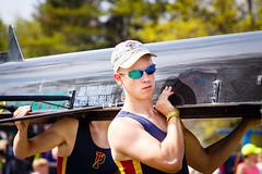 IMG_9962May 14, 2016 (Pittsford Crew) Tags: ny saratoga rowing regatta states championships sholastics pittsfordcrew