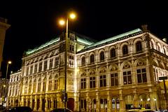 Staatsoper in Wien (Ing.LDA) Tags: wien austria sterreich staat oper aut staaten fujix100t