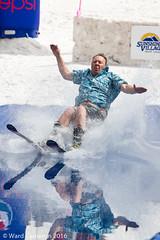 wardc_160523_4861.jpg (wardacameron) Tags: canada snowboarding skiing alberta banffnationalpark sunshinevillage slushcup pondskimmingsports