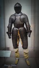 2016 Met Art-56 (Guru Sno Studios) Tags: city nyc newyork color art museum canon armor metropolitanmuseumofart mma