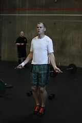 _MG_1402.JPG (CrossFit Long Beach) Tags: california beach long unitedstates fitness signalhill crossfit cflb