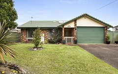 2 Towers Road, Shoalhaven Heads NSW