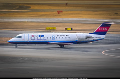 IT.2013 # FW CRJ200 JA03RJ awp (CHR / AeroWorldpictures Team) Tags: history japan plane ana airport cabin nikon asia aircraft flight jet first fair apron same engines planes osaka nikkor airlines ge reg regional connection lr fw aircrafts fri lightroom canadair ibex 2x mar2002 itami itm config delivered taxiways 01oct2004 ibx rjoo cl6002b19 zoomlenses 02mar2002 y50 crj200er 70300vr cgjzf ja03rj tsfd d300s ibexairlines cf343b1 cn7624