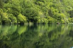valle dei laghi 160508_133 (gmcvrphoto) Tags: alberi lago corso lamar della acqua riflessi montagna calma paesaggio trentino collina bosco dacqua allaperto versante