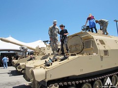 IMG_8828 (donmarioartavia) Tags: world storm america army coast war day force desert military air united iraq guard navy parade vehicles ii marines states forces armed 2016
