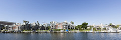 2016 Tampa Harbor Cruise (32) (maskirovka77) Tags: cruise tampa harbor us tour waterfront unitedstates florida dolphin pelican boattrip mansions funboat
