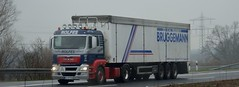 D - Rolfes >Bruggemann< MAN TGS L (BonsaiTruck) Tags: man truck lorry camion trucks fes tgs lastwagen lorries lkw lastzug brggemann