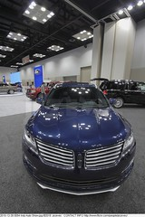 2015-12-28 5054 Indy Auto Show Lincoln Group (Badger 23 / jezevec) Tags: auto show new cars industry make car shopping photo model automobile forsale image indianapolis year review picture indy indiana autoshow automotive voiture coche lincoln carro specs  current carshow shoppers newcar automobili automvil automveis manufacturer 2016  dealers    samochd automvel jezevec motorvehicle otomobil   indianapolisconventioncenter  automaker  autombil automana 2010s indyautoshow bifrei awto automobili  bilmrke   giceh 20151228