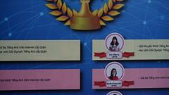 DSC00793 (Nguyen Vu Hung (vuhung)) Tags: school graduation newton grammar 2016 2015 1g1 nguynvkanh kanh 20160524