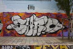 syro (wallsdontlie) Tags: graffiti cologne syro