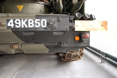 """Tracked Rapier 46 • <a style=""""font-size:0.8em;"""" href=""""http://www.flickr.com/photos/81723459@N04/27195697545/"""" target=""""_blank"""">View on Flickr</a>"""
