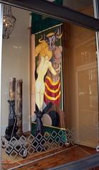 ArtInWindow (T's PL) Tags: art virginia artwork nikon ii va di tamron stg vc richmondva 18270 f3563 shotthruglass pzd d7000 tamron18270 nikond7000 tamron18270f3563diiivcpzd