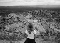 (engjoneer) Tags: film portraits landscape hp5 mamiya6 hc110b mamiyag50mmlf4