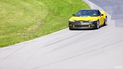E43A0873 (Esoteric Auto Detail) Tags: corvette esoteric z06 hre midohio akrapovic p101 z07